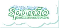 Spumao Lavanderia Industrial